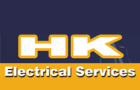 Electrican Templestowe – HK Electrical Services