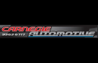 Carnegie Automotive – Melbourne Cars For Sale