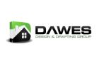 Dawes Design