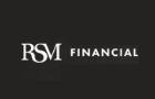 Financial Planners Surrey Hills